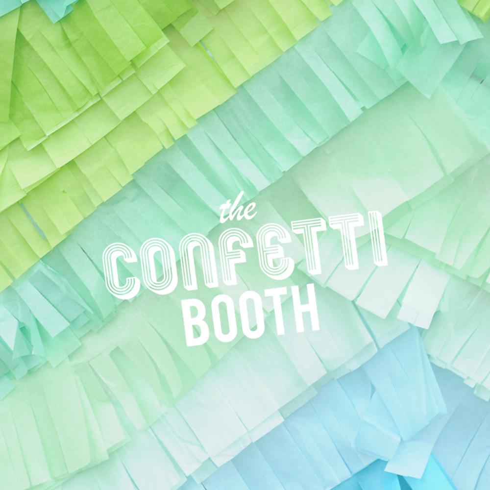 freelance-portfolio-branding-design-confetti-booth-thumb.png