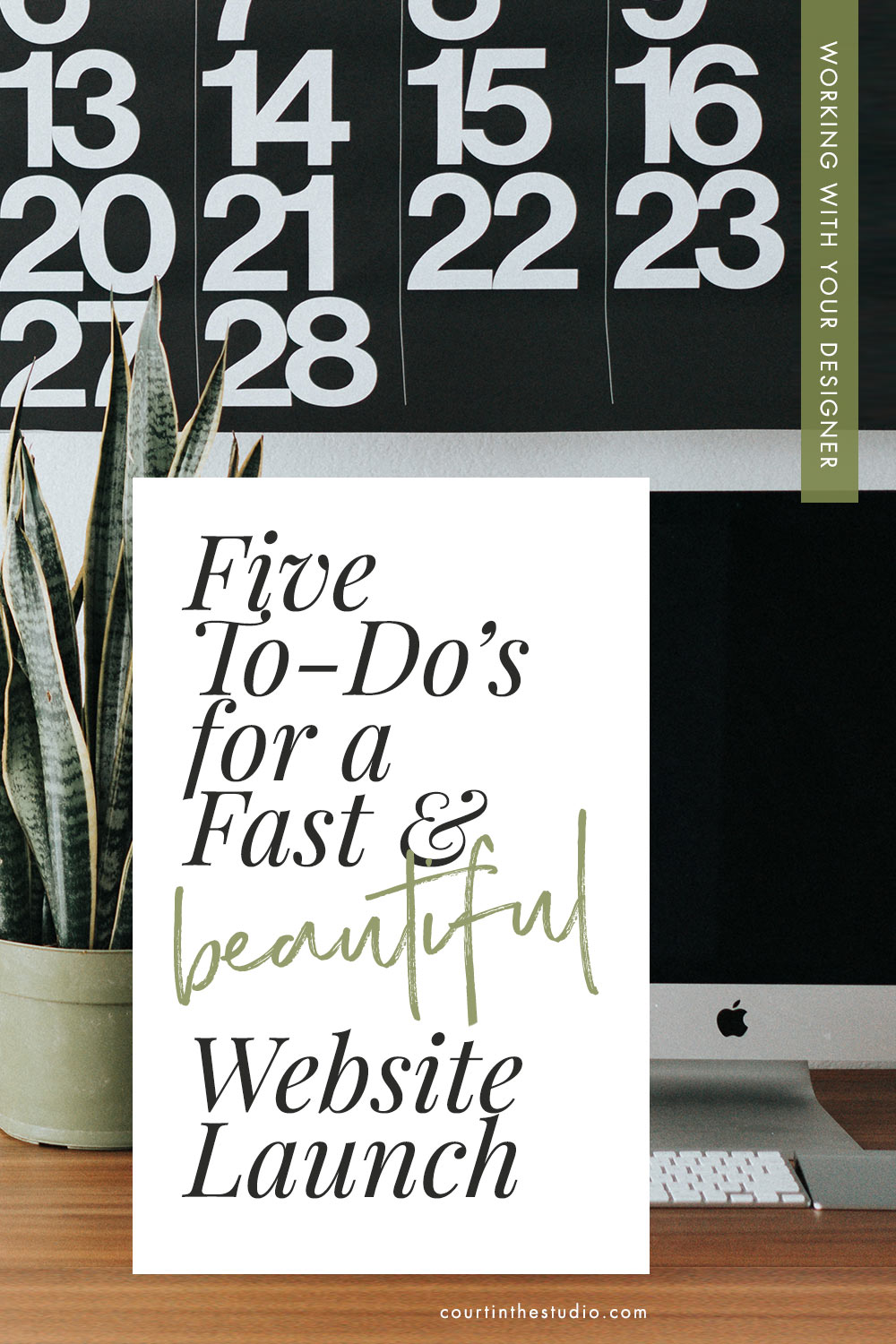 Freelance Design Tips to Launch Your Site Fast.jpg