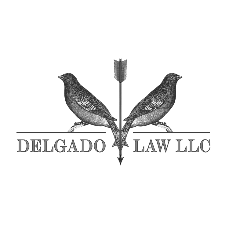 delgado-law-courtney-oliver-freelance-design.png