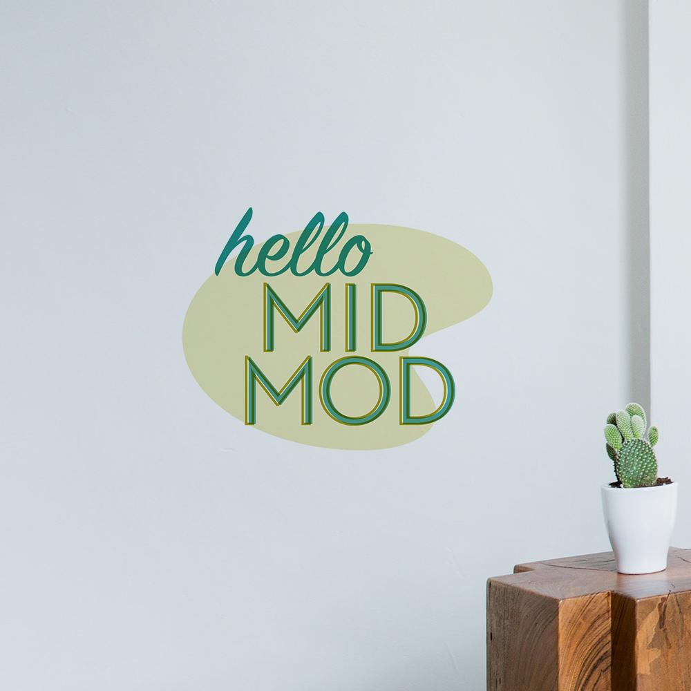 freelance-portfolio-branding-design-hello-midmod-thumb.png