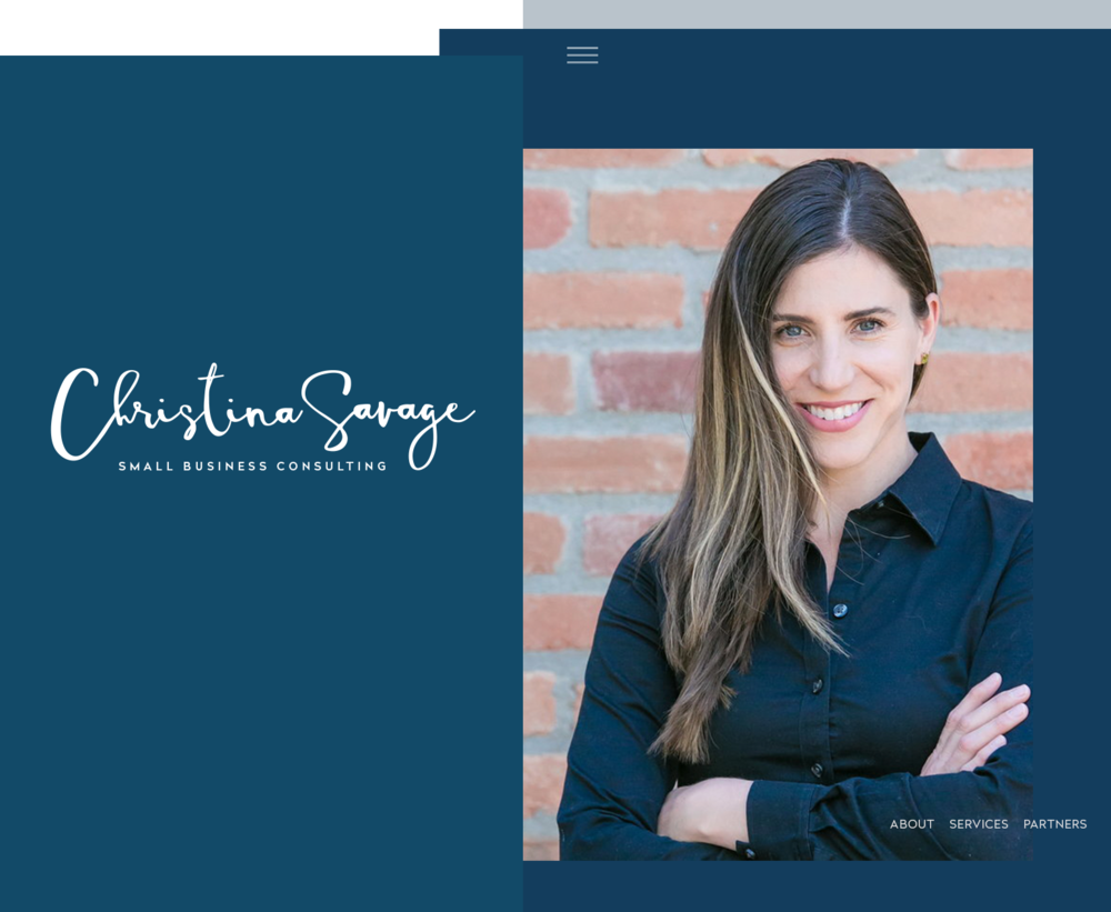 christina-savage-small-business-consulting-design-logo.png