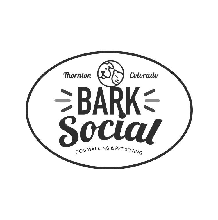 bark-social-courtney-oliver-freelance-design.png