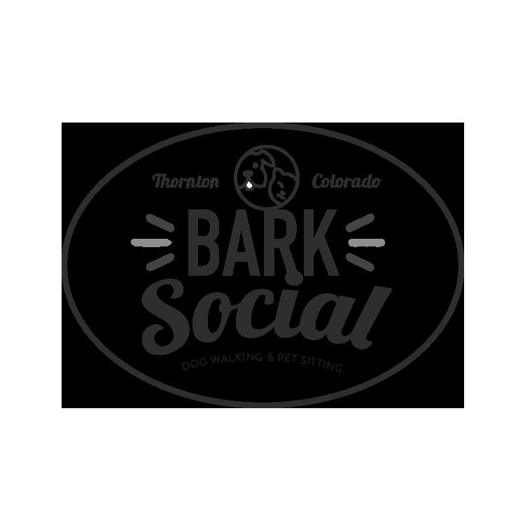 bark-social-courtney-oliver-freelance-design.png