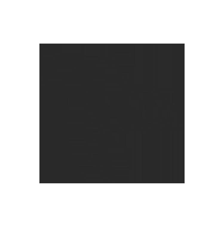 julia-timmer-photography-courtney-oliver-freelance-design.png