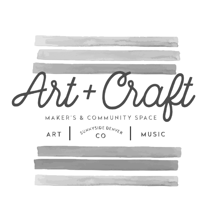 art-craft-logo-design-courtney-oliver-freelance-design.png