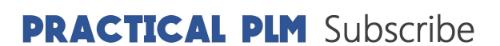 PPLM Subscription Header-min.jpg