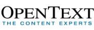 OpenText-Logo-2010-RGB1.jpg