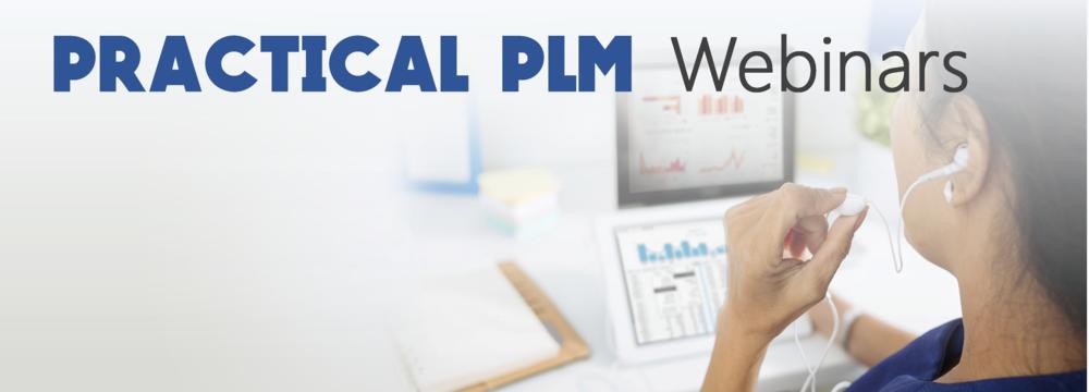 PPLM Webinar Ad.png