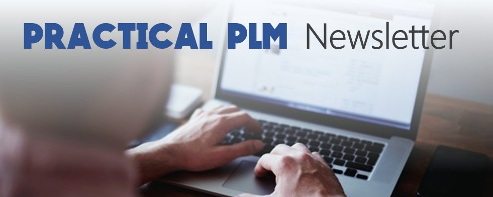PPLM Portal 2.png