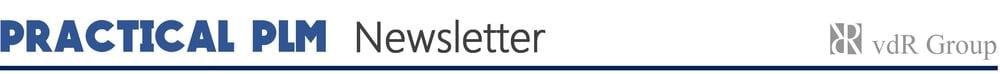 vdR Newsletter Logo.jpg