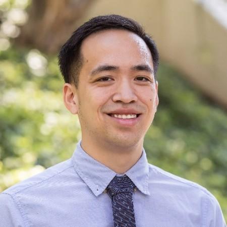 Phil Nguyen.jpg