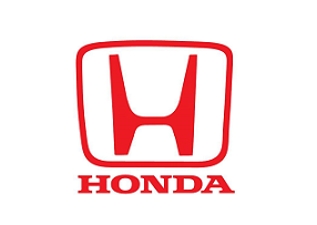honda_a4146c3b-f177-4252-96e4-aaefa4e04aa0_800x.png
