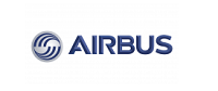airbus_2.png