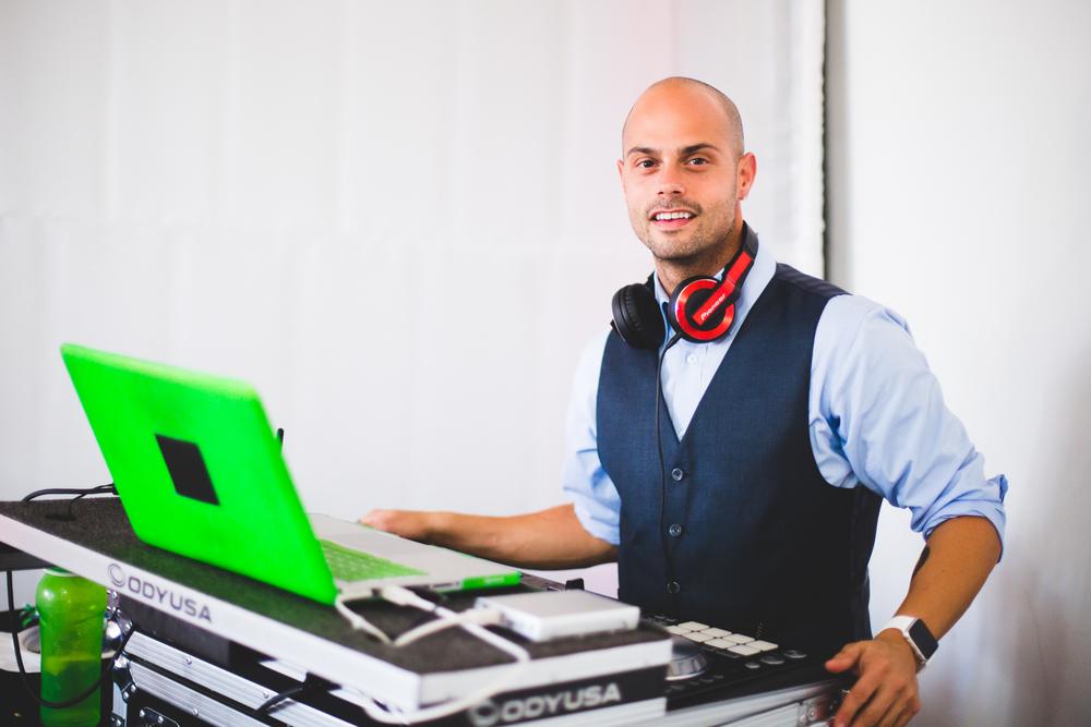 DJ-1.jpg