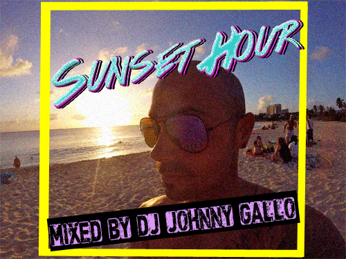 Sunset-Mix11.jpg