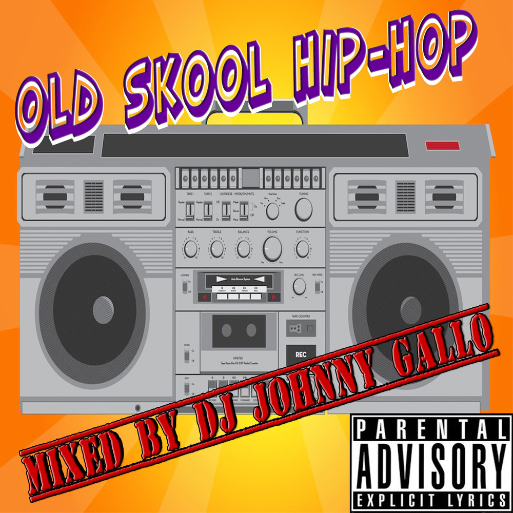 OLD SKOOL HIP HOP3 .jpg