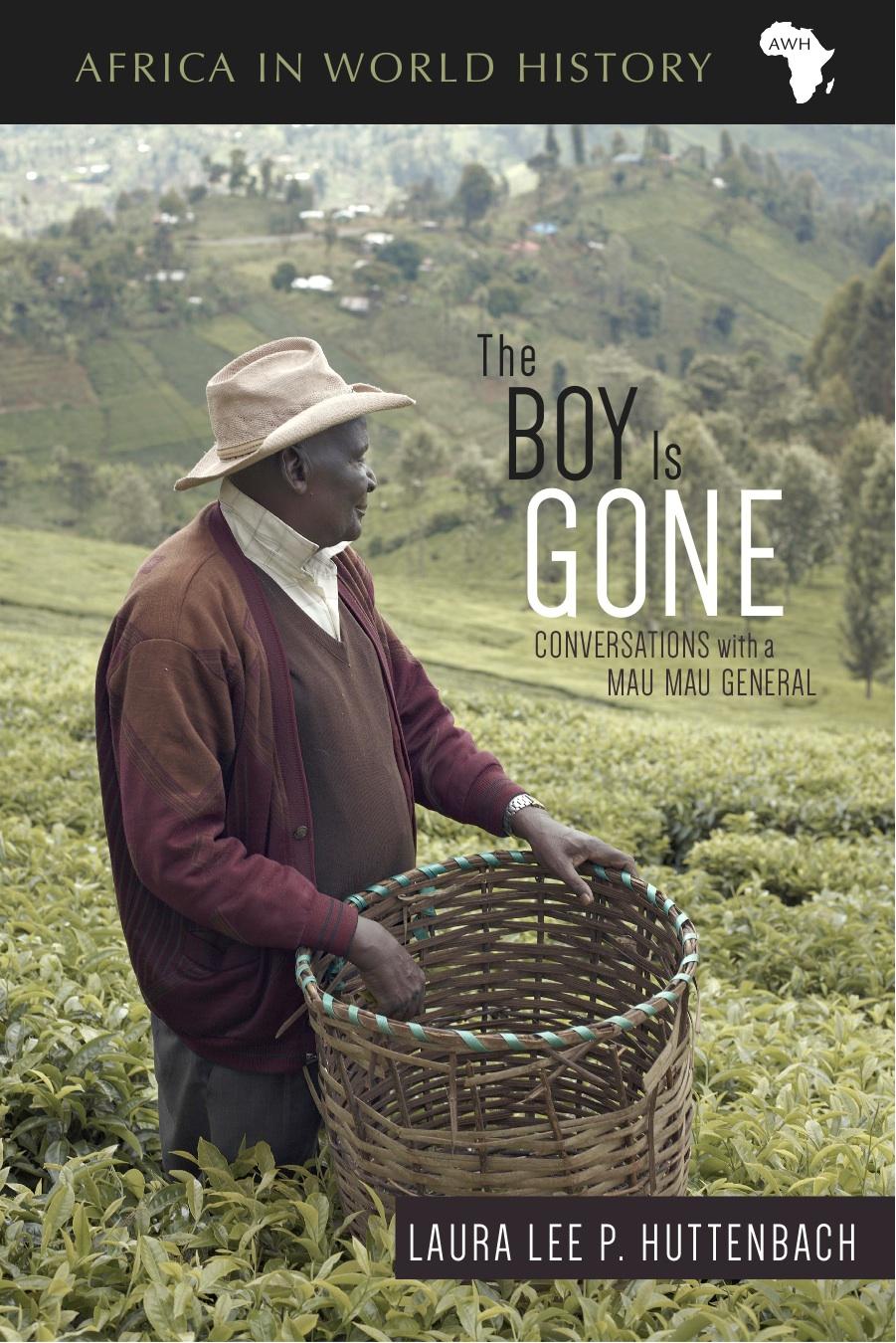 Cover_Boy+Is+Gone.jpg