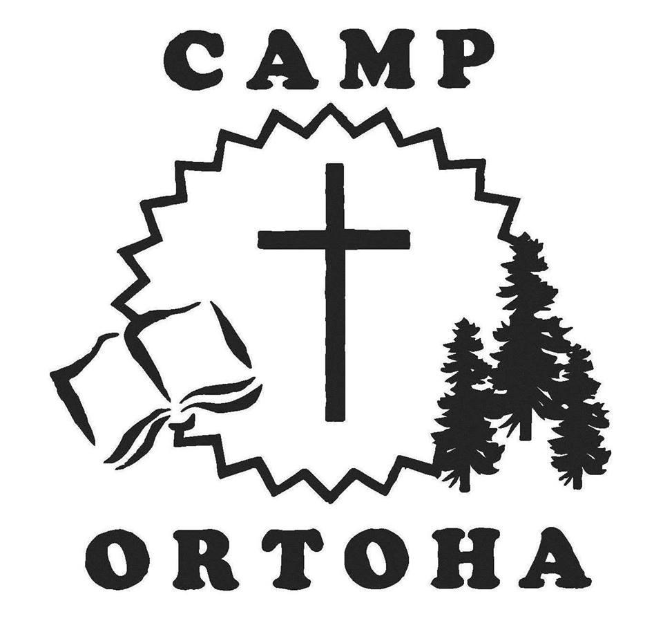 The Camp Ortoha Experience — Camp Ortoha
