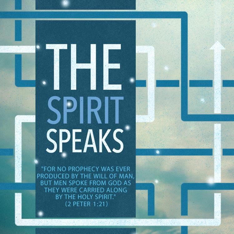 Spirit Title Slide.jpg