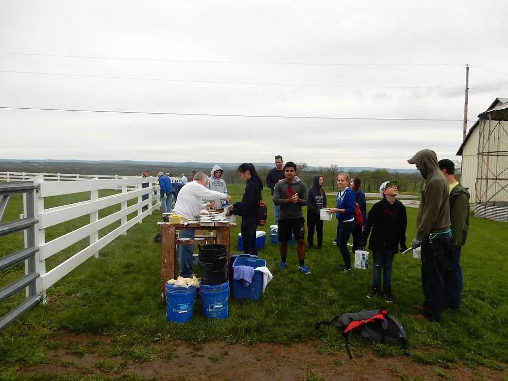 Gettysburg2017-01.jpg