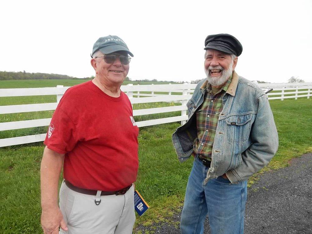 Gettysburg2017--17.jpg