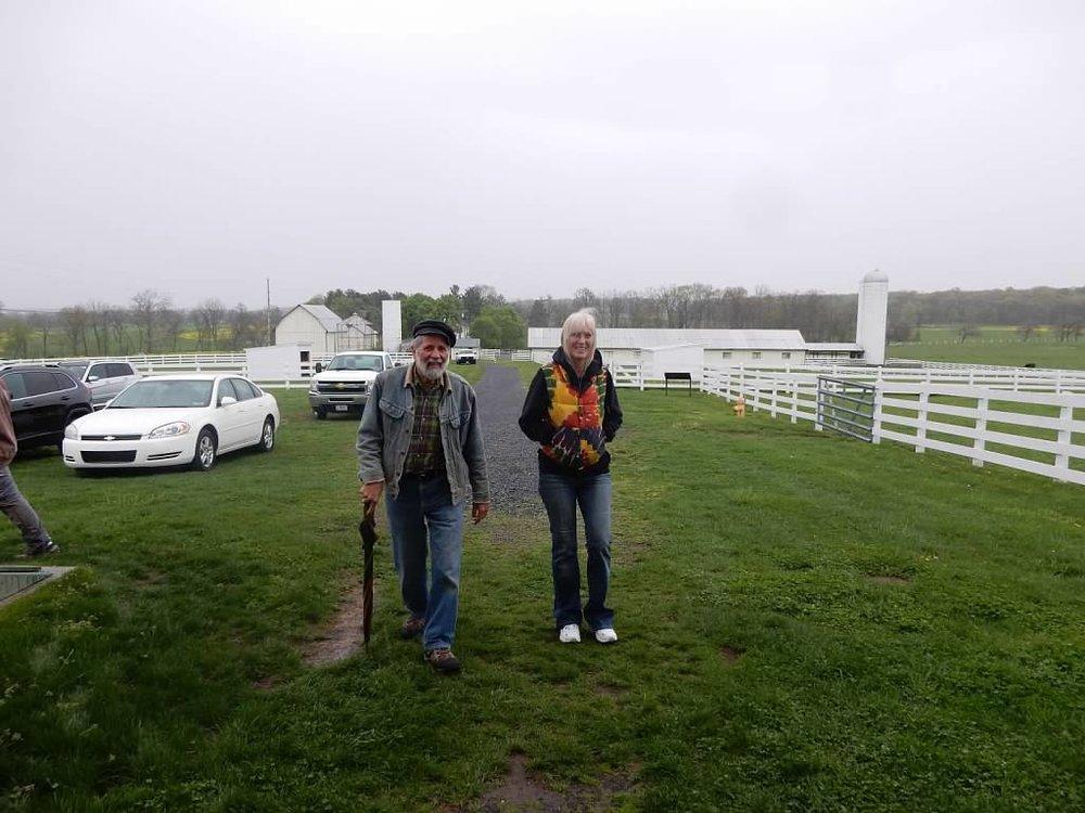 Gettysburg2017--25.jpg
