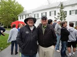 Gettysburg2017--33.jpg