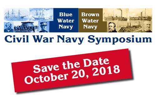 Naval Symposium Header.jpg