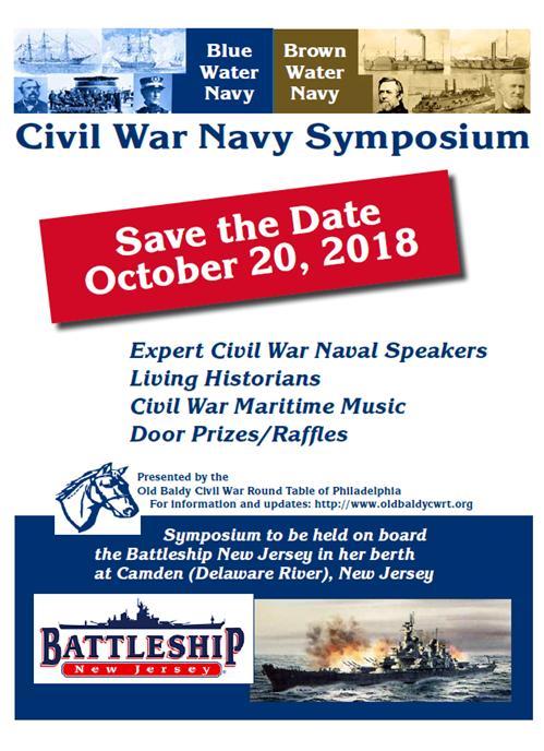 Naval Symposium.jpg