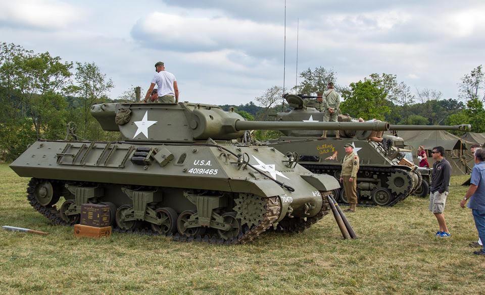 Eisenhower-tanks.jpg