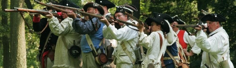 Brandywine Battlefield.jpg
