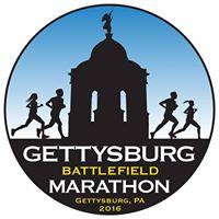 Gettysburg Marathon.jpg