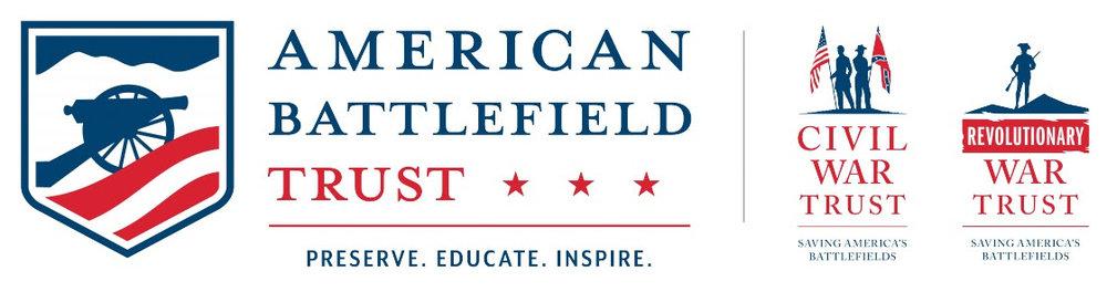 AmericanBattlefieldTrust.jpg