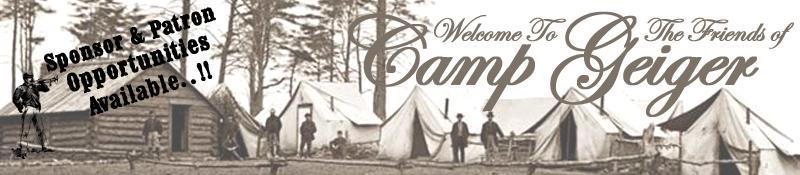 Camp Geiger.jpg