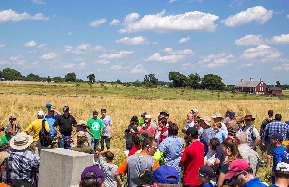 GettysburgWalks.jpg