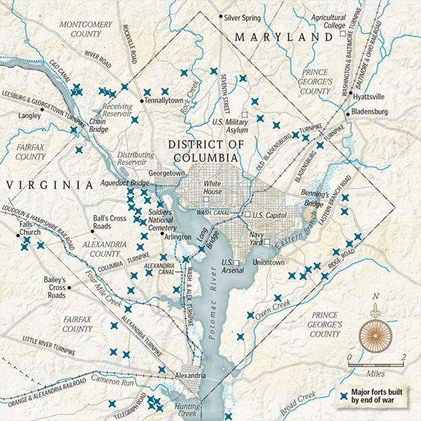 washington-DC-map-1865.jpg
