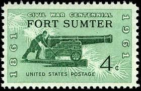 Remember when a stamp was 4 cents?