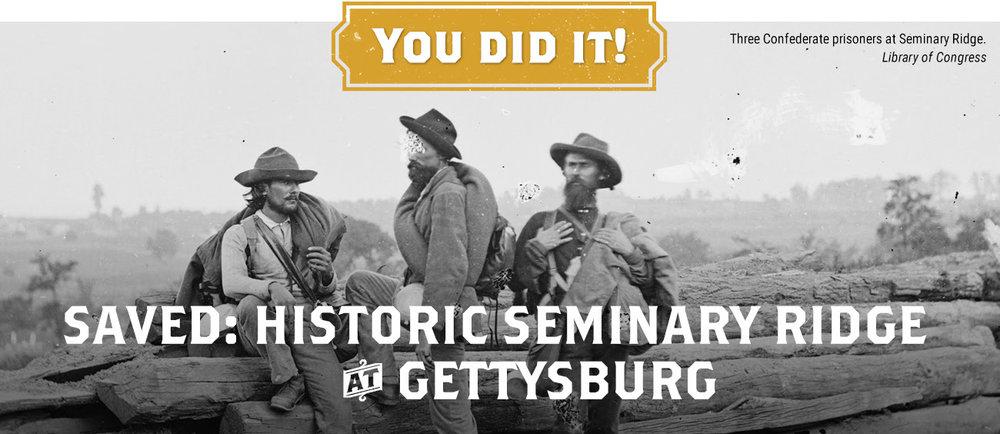 Seminary Ridge.jpg