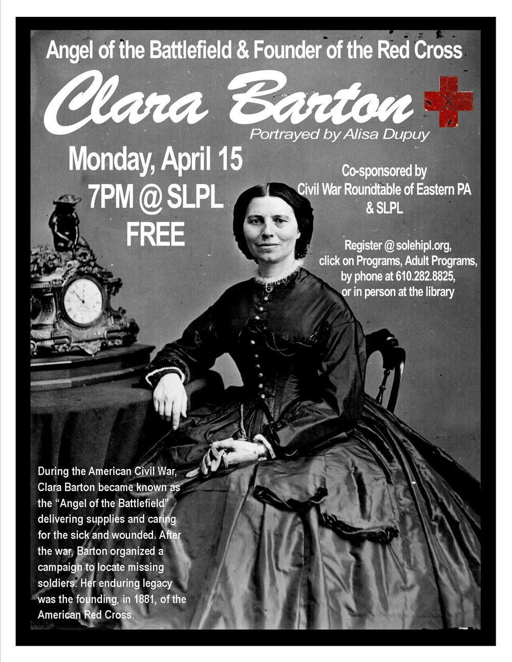 Clara Barton flyer.jpg