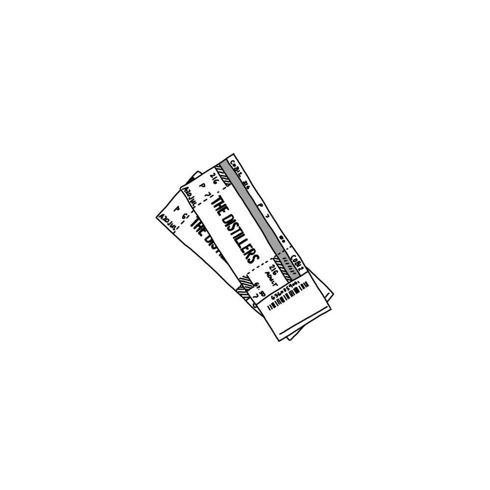 366F1EDB-9BCB-4353-A1CC-7DDCA881C964.jpg