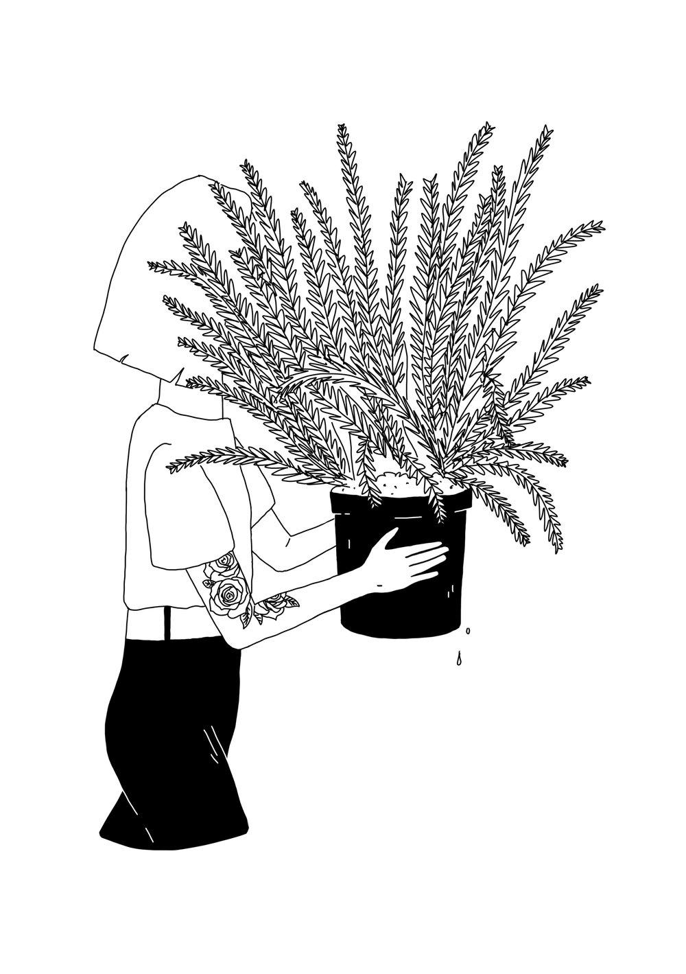 Seedling-Emoji.JPG