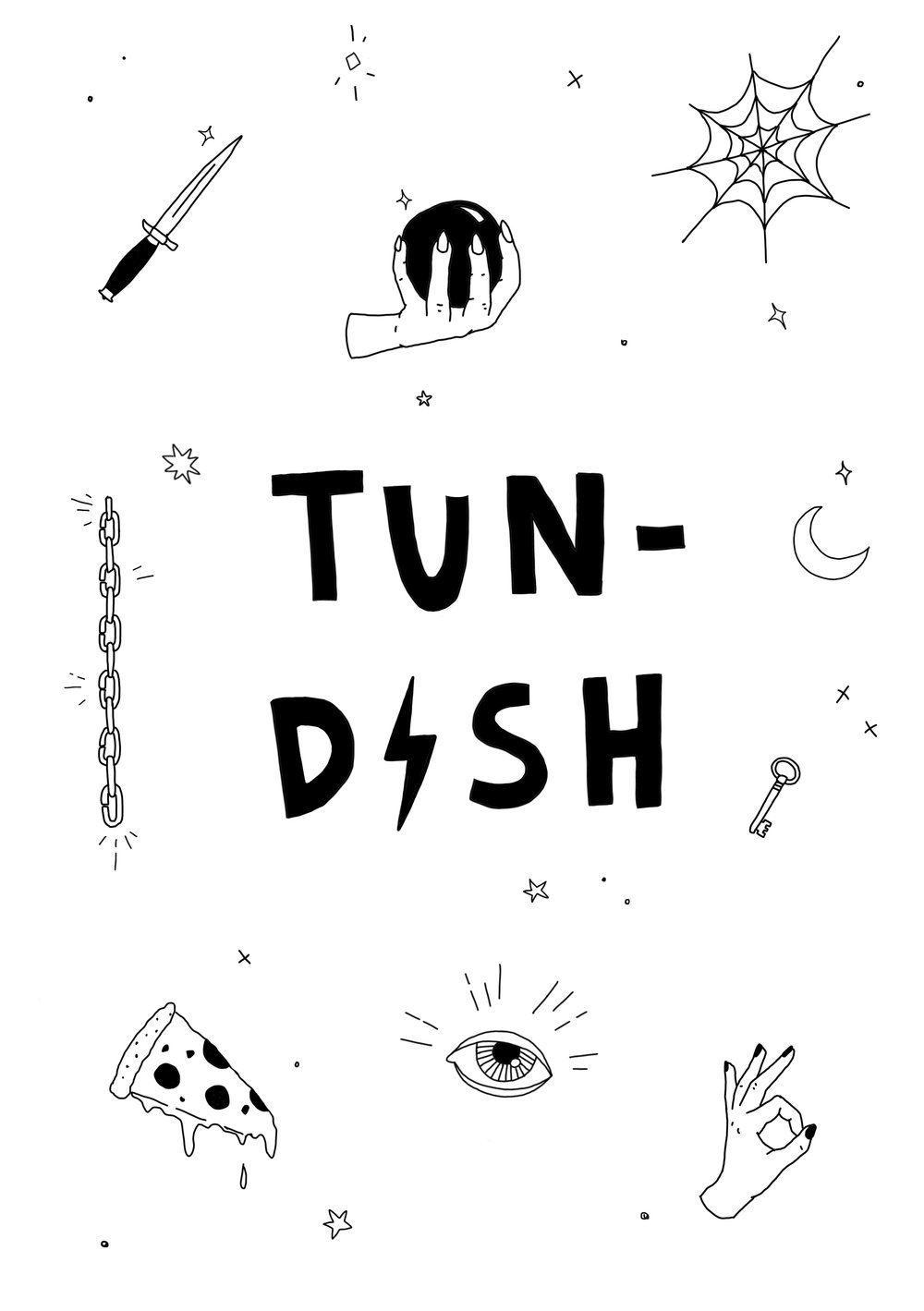 Tundish-Cover.JPG