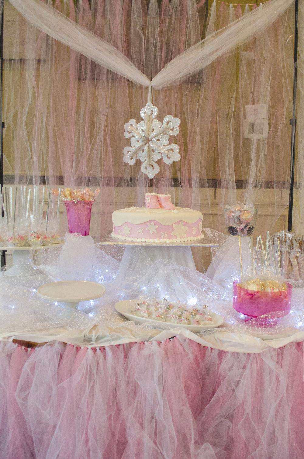 Dessert Table 1.jpg