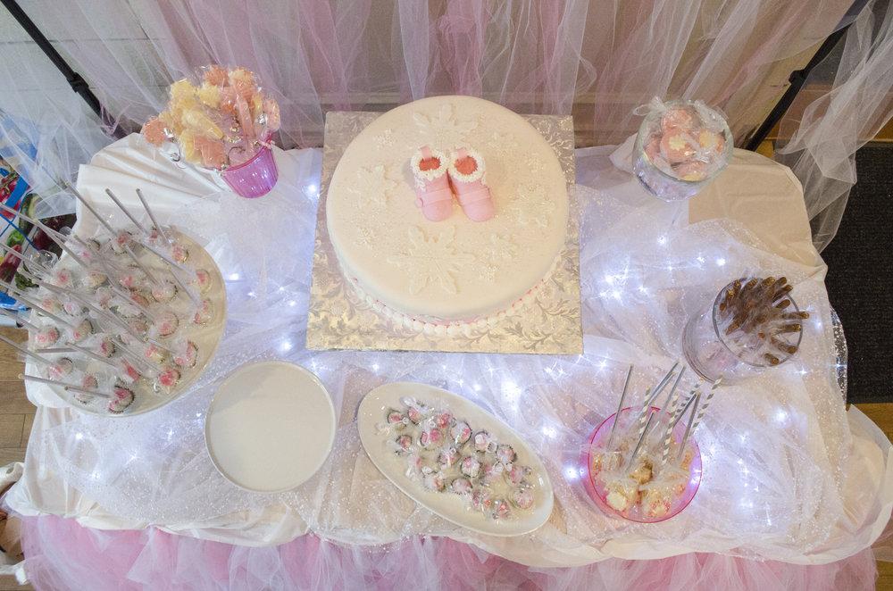 Dessert Table 5.jpg