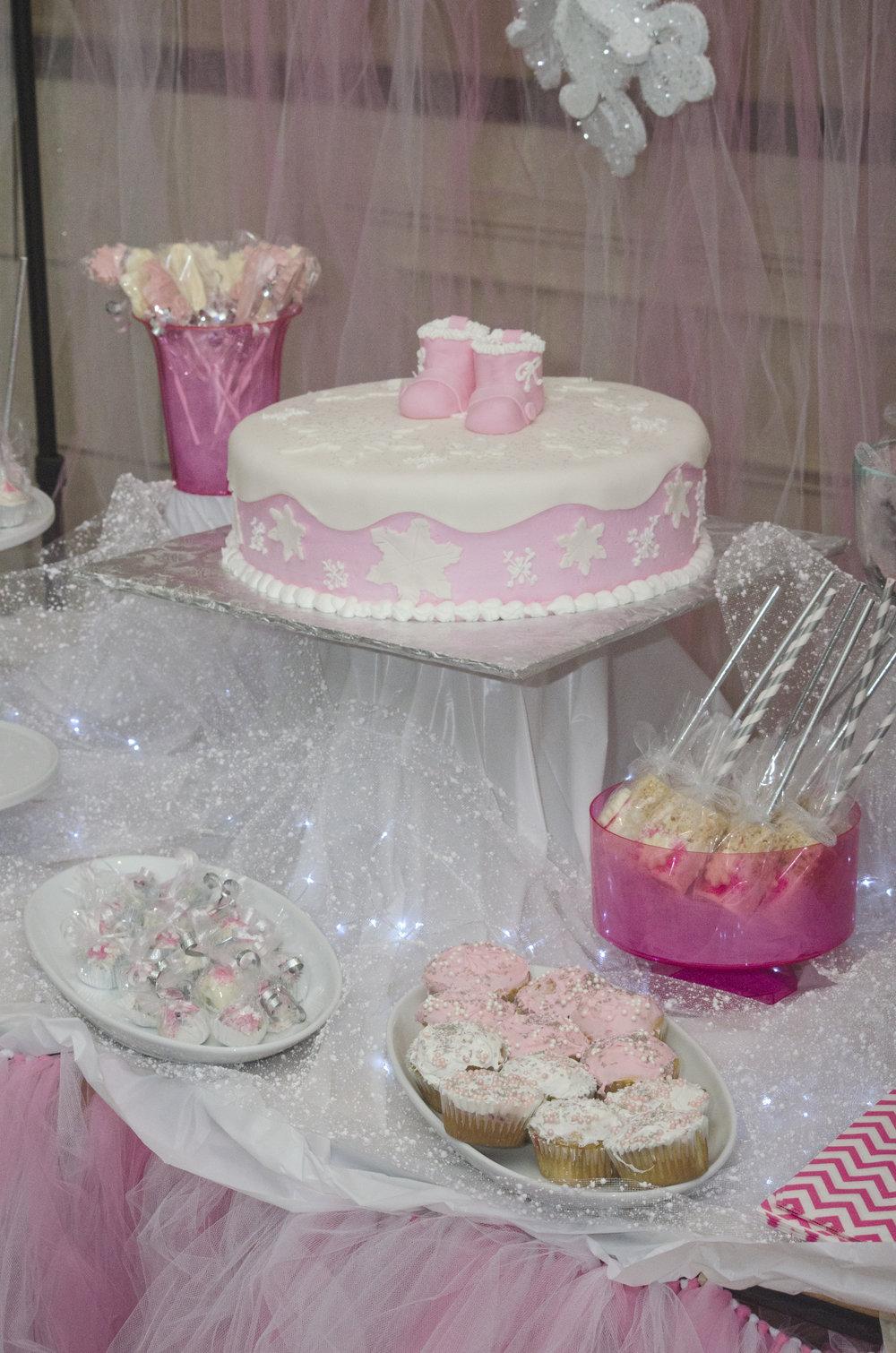Dessert Table 7.jpg