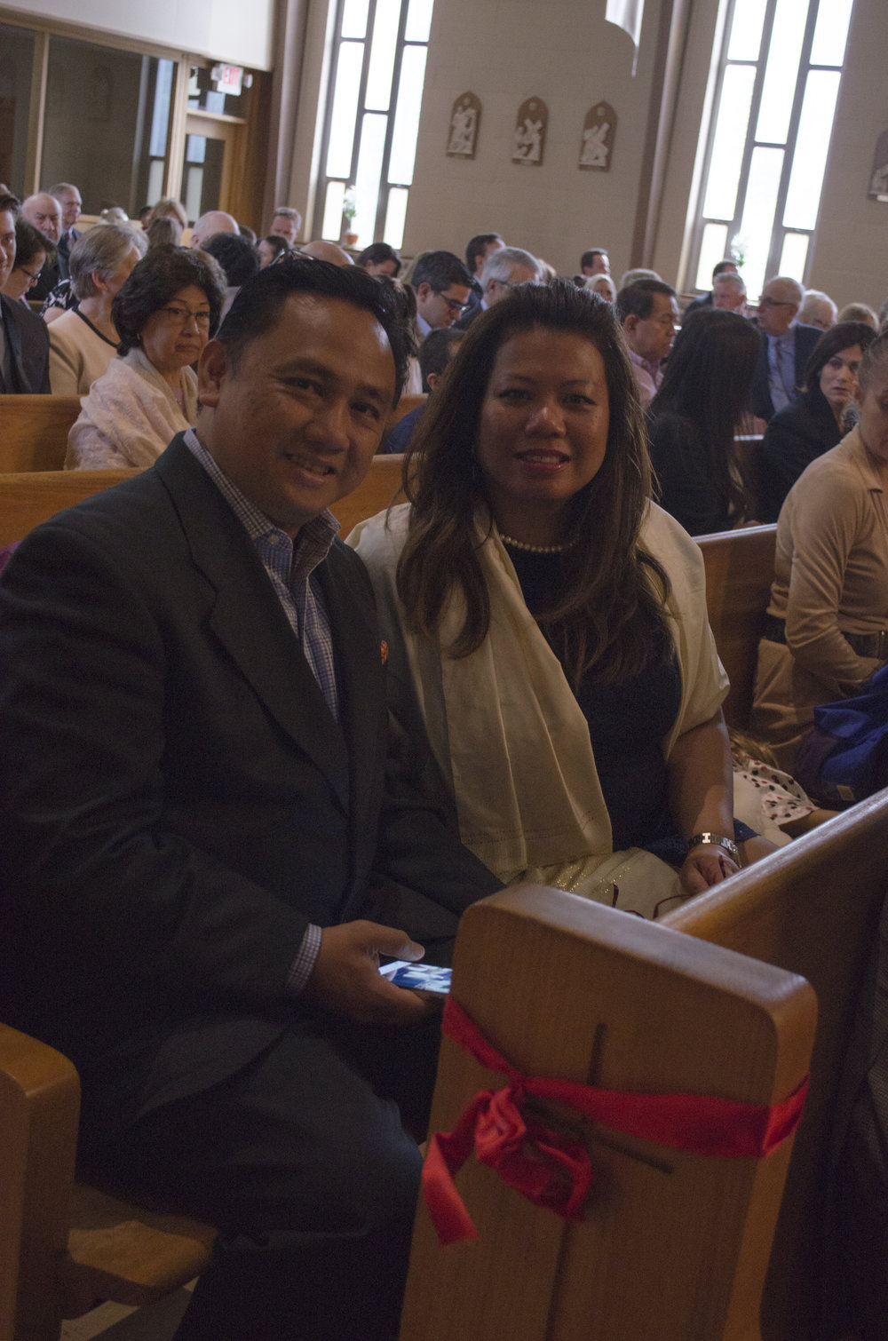 Mom_and_dad_at_the_church_.jpg