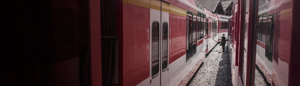 train3_15217225440_o.jpg