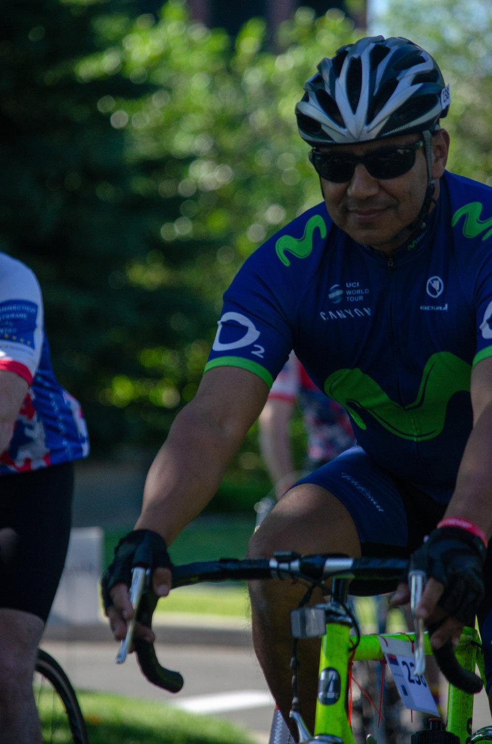 Riders_DSC_0789.jpg