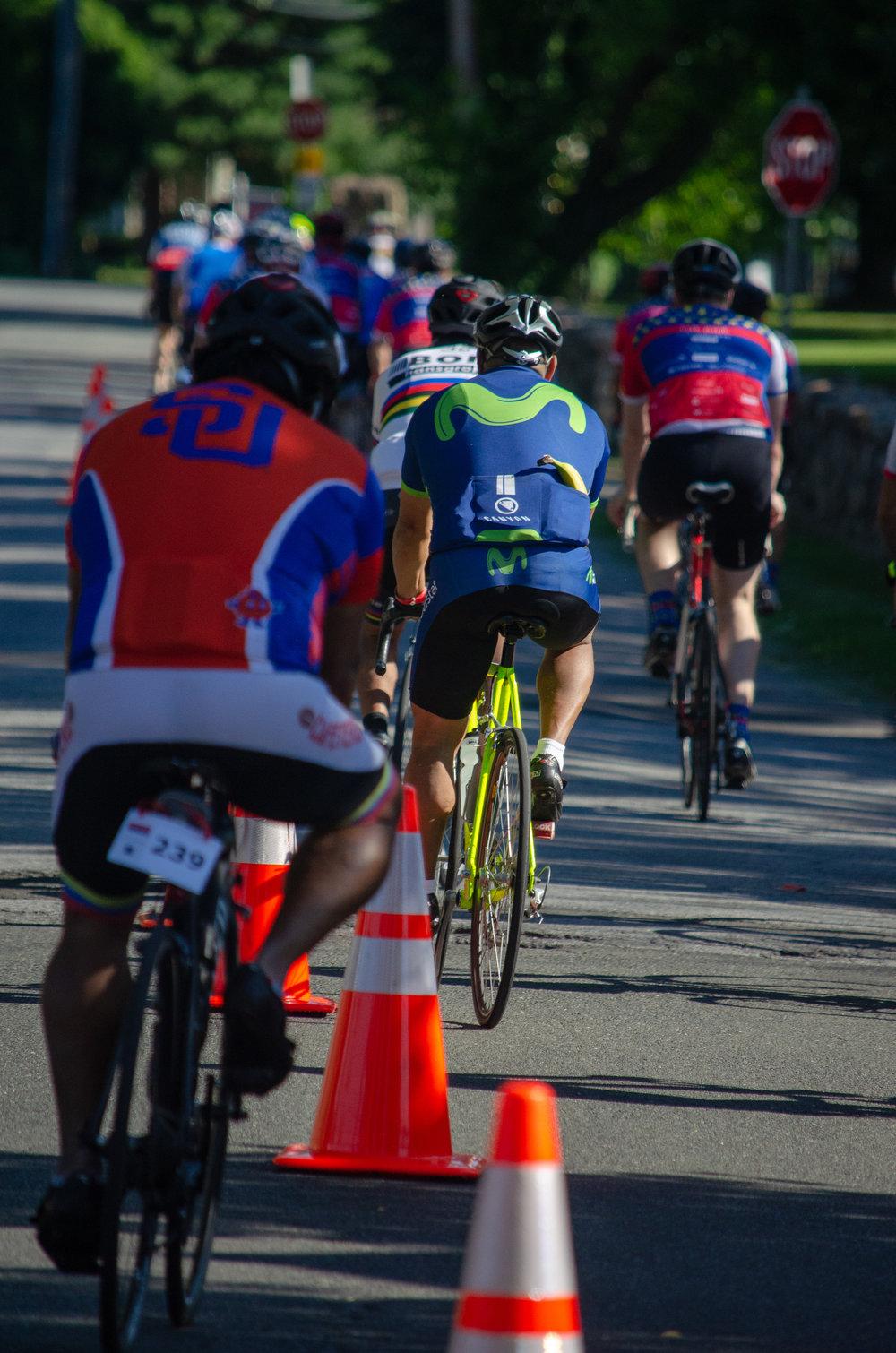 Riders_DSC_0794.jpg