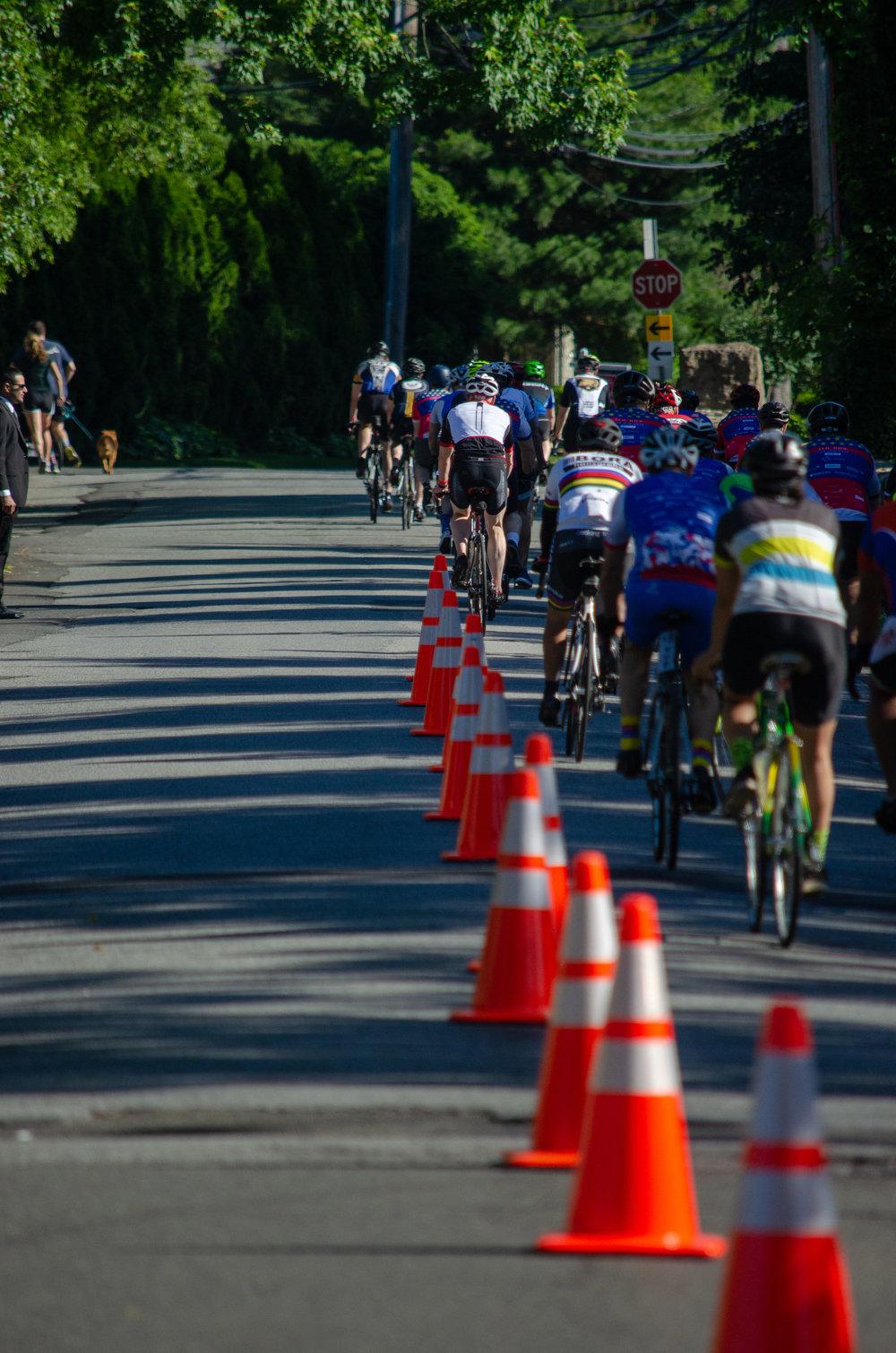Riders_DSC_0800.jpg